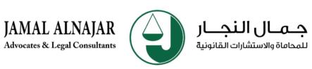 JAMALADVOCATES.COM