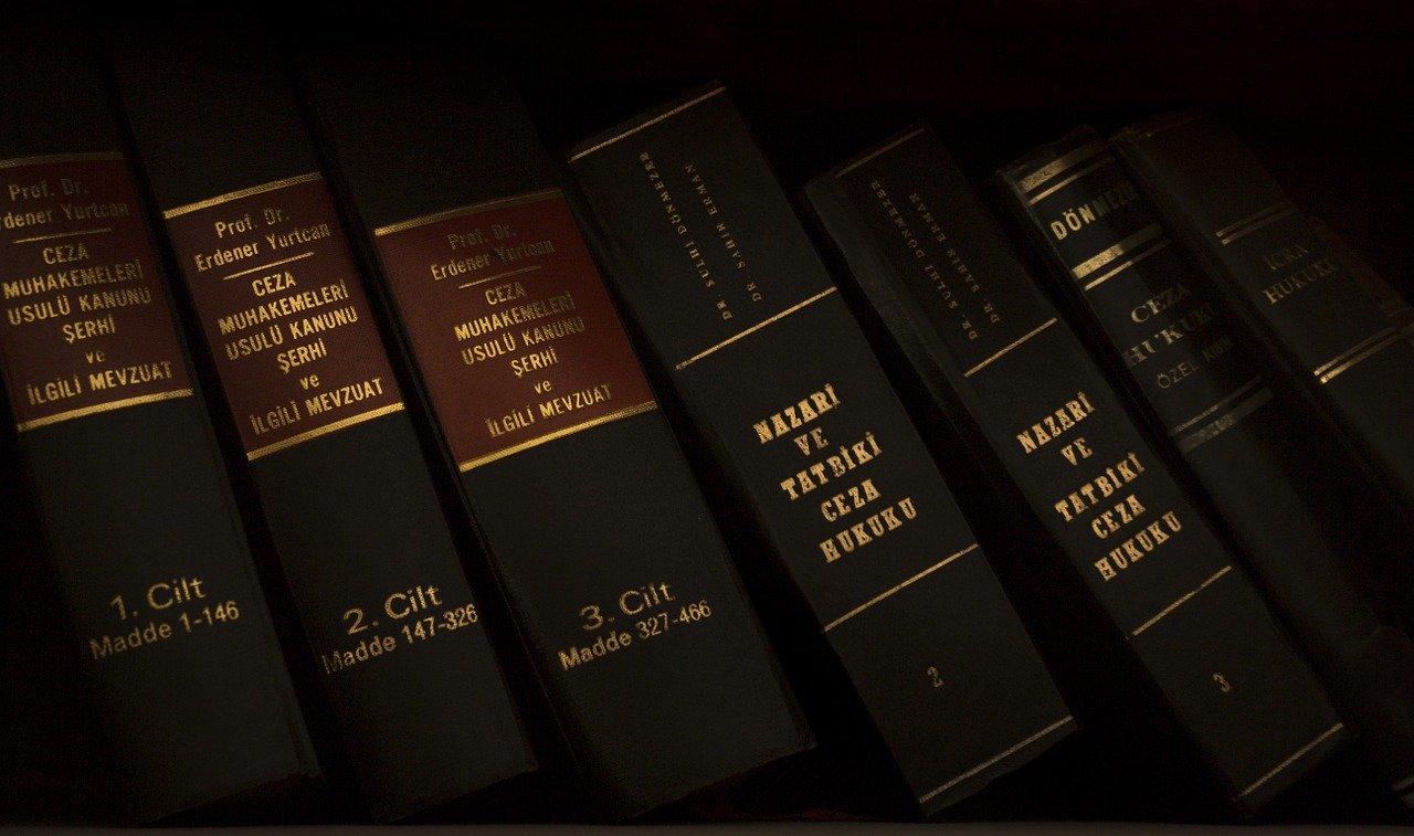 justice, law, case